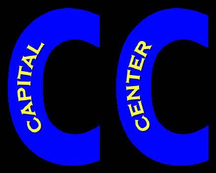 capitalcenterlogo