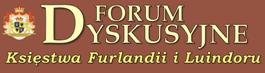 Forum dyskusyjne Unii Saudadzkiej