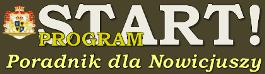 Program Start